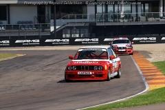 BMW-Race1-2018-04-07-063.JPG