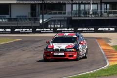 BMW-Race1-2018-04-07-064.JPG