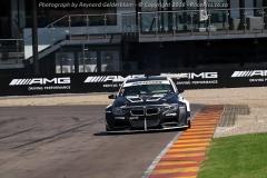 BMW-Race1-2018-04-07-065.JPG