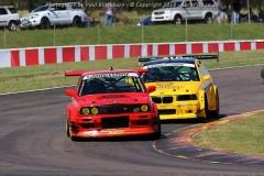 BMW-Race1-2018-04-07-066.JPG
