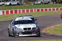 BMW-Race1-2018-04-07-068.JPG