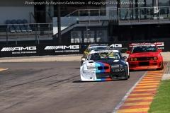 BMW-Race1-2018-04-07-069.JPG