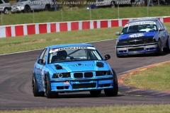 BMW-Race1-2018-04-07-074.JPG