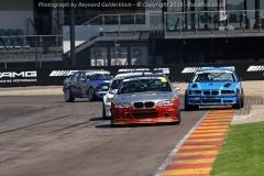 BMW-Race1-2018-04-07-078.JPG