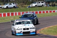 BMW-Race1-2018-04-07-079.JPG