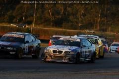 BMW-Race2-2018-04-07-017.JPG