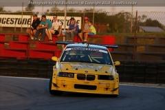 BMW-Race2-2018-04-07-032.JPG
