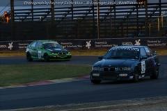 BMW-Race2-2018-04-07-051.JPG