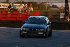 BMW-Race2-2018-04-07-054.JPG