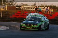 BMW-Race2-2018-04-07-056.JPG