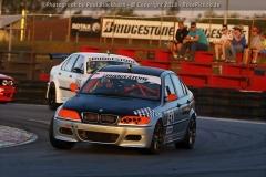 BMW-Race2-2018-04-07-059.JPG