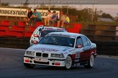 BMW-Race2-2018-04-07-062.JPG