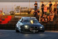 BMW-Race2-2018-04-07-065.JPG