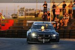 BMW-Race2-2018-04-07-067.JPG