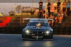 BMW-Race2-2018-04-07-068.JPG