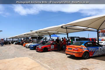Pits People Incidents and Prize Giving - 2014-11-29