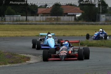 Formula Monoposto - 2015-02-14