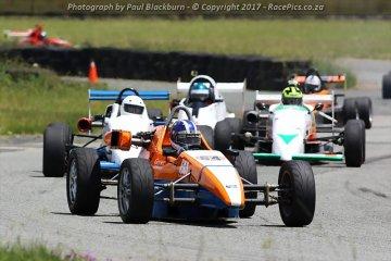 Formula Monoposto - 2017-02-11