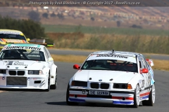 BMW-2017-08-19-021.jpg