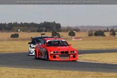 BMW-2017-08-19-030.jpg