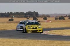 BMW-2017-08-19-035.jpg