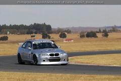 BMW-2017-08-19-036.jpg