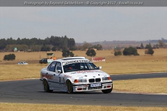 BMW-2017-08-19-037.jpg