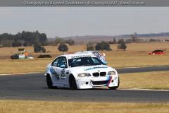 BMW-2017-08-19-038.jpg