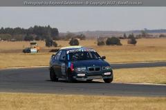 BMW-2017-08-19-041.jpg