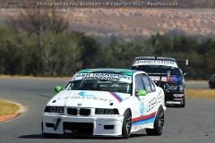 BMW-2017-08-19-047.jpg