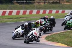 Superbikes-2017-10-07-004.jpg