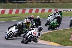Superbikes-2017-10-07-005.jpg