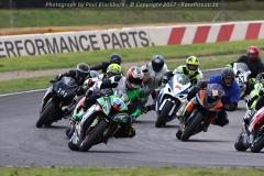 Superbikes-2017-10-07-009.jpg