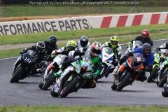 Superbikes-2017-10-07-010.jpg