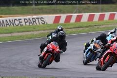 Superbikes-2017-10-07-015.jpg