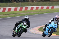 Superbikes-2017-10-07-017.jpg