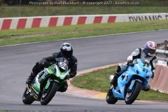 Superbikes-2017-10-07-018.jpg