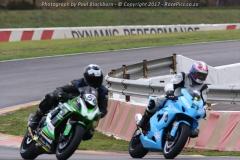 Superbikes-2017-10-07-020.jpg