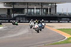 Superbikes-2017-10-07-021.jpg