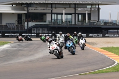 Superbikes-2017-10-07-022.jpg