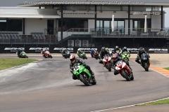 Superbikes-2017-10-07-024.jpg