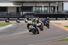 Superbikes-2017-10-07-026.jpg