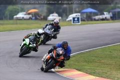 Superbikes-2017-10-07-032.jpg