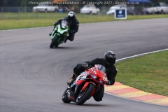 Superbikes-2017-10-07-036.jpg