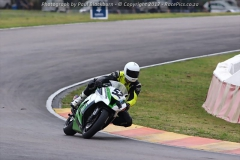 Superbikes-2017-10-07-037.jpg