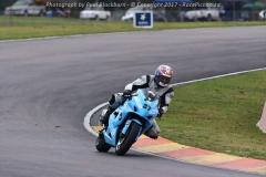 Superbikes-2017-10-07-039.jpg