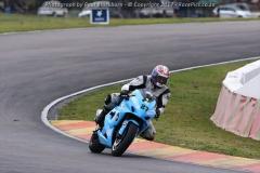 Superbikes-2017-10-07-040.jpg