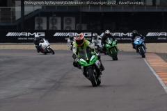 Superbikes-2017-10-07-042.jpg