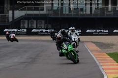 Superbikes-2017-10-07-044.jpg