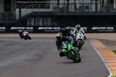 Superbikes-2017-10-07-045.jpg